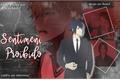 História: Sentimento Proibido - Sasunaru