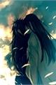 História: Será se é amor?-HashiMada TobiIzu,Kakaobi(Ômegaverse)