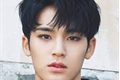 História: Só dessa vez - Mingyu