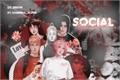 História: Social Pyramid