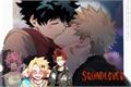 História: Squadlover (Bakudeku-Katsudeku)