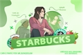 História: Starbucks - Winterfalcon