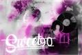 História: Sweet 90 (Jikook)