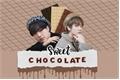 História: Sweet Chocolate