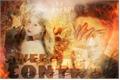 História: Sweet lack of control - Oh Sehun