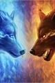 História: Teen Wolf - The Dark Side Of The Moon - Parte 2