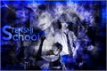 História: Tenshi High School - Interativa