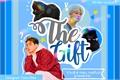 História: The Gift