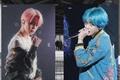 História: The Kitty Gang X Gucci Tae - (Yoonmin - Taekook)