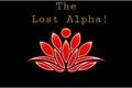 História: The Lost Alpha!