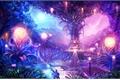 História: The Magic World (INTERATIVA)