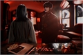 História: The Prince ( Imagine Kim Taehyung )