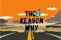 História: THE REASON WHY (2Yeon)