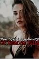 História: The Semi Goddess Of Beacon Hills