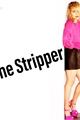História: The Stripper (Vauseman)