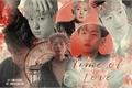 História: Time of Love — Chanbaek