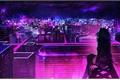 História: Tokyo Night City (Hot Interativa) Hentai