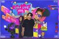 História: Uma live viral - Jeongguk