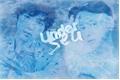 História: Under the sea - TaeGyu