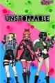 História: Unstoppable