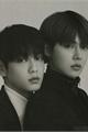História: Meu único amor- Yeonbin