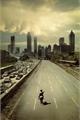 História: Walking Dead - Niki (ENHYPEN)
