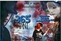 História: 365 Dni - Yoongi