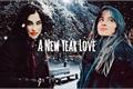 História: A New Year Love - Camila, Lauren, Camren.