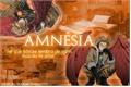 História: Amnésia - Imagine Hawks