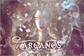 História: Arcanos (interativa)