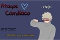 História: Ataque cardíaco ( Bakudeku - Katsudeku )