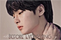 História: Before everything - Yang Jeongin (Stray kids)