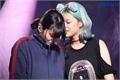 História: Best Friends - JeongMo ( Flufy OneShot )