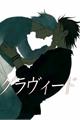 História: Cadê você,kakuzu?(Two-shot)- KakuHida