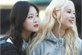 História: Cartas De Declaração - HyunSoul ( Loona ) ( OneShot )
