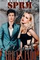 História: Casamento arranjado - Shawn Mendes