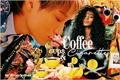 História: Coffee Cups and Cigarettes (Kai - EXO - Fanfic)
