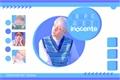 História: Completamente inocente - Taeyoonseok (abo)