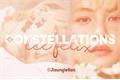 História: Constellations (Lee Felix;one shot)