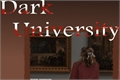 História: Dark University