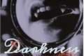História: Darkness - Fic Enhypen (Lee Heeseung)