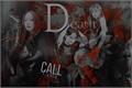 História: Death Call - Interativa
