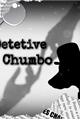 História: Detetive Chumbo - l Temporada