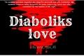 História: Diaboliks love - Vhope