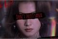História: Don't Trust Sana - Dahmo, Saida.