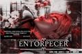 História: Entorpecer (Imagine Kim Taehyung - Oneshort)