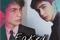 História: Faked