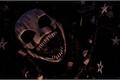 História: Five nights at Freddy's cursed souls 3a temp