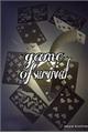 História: Game of survival