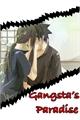 História: Gangsta's paradise